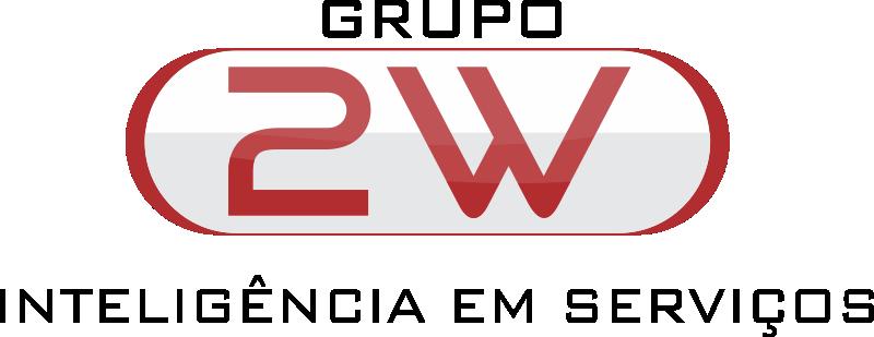 Logo 2W (3)